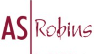 AS Robins Payroll & HR Solutions