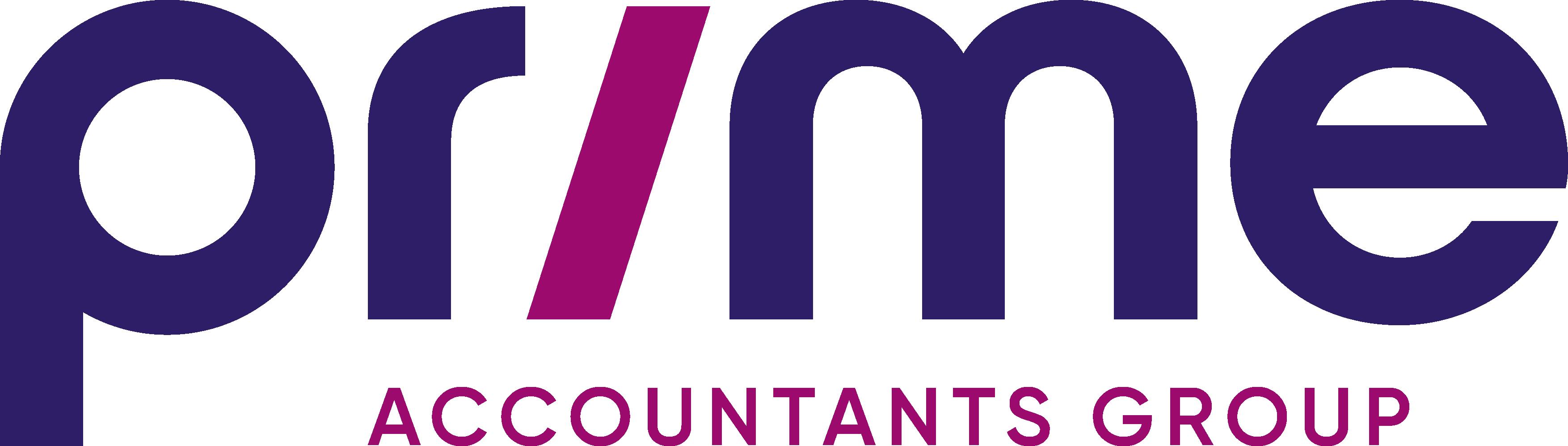 Prime Accountants Group