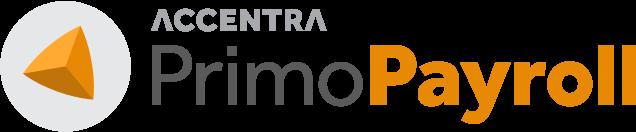 Primo Payroll logo