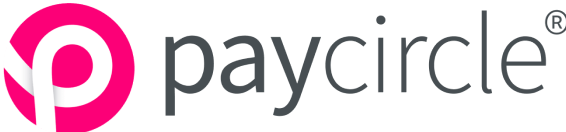 Paycircle logo