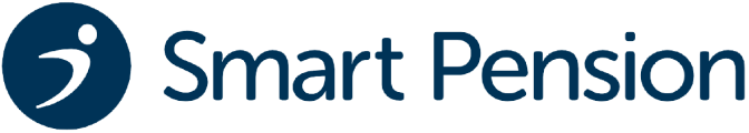 Smart Pension logo