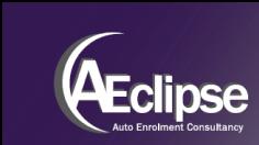 AEclipse logo