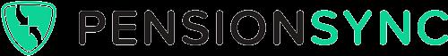 PensionSync Logo