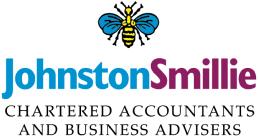 Johnston Smillie logo