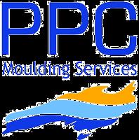 PPC Moulding Services logo