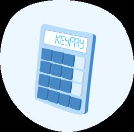 Accountants & Bookkeepers