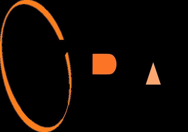 KPA Construction logo