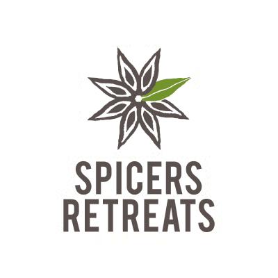 Spicers Retreats