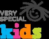 Very Special Kids logo