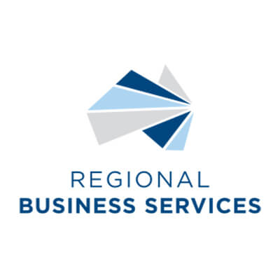 Regional Business Services