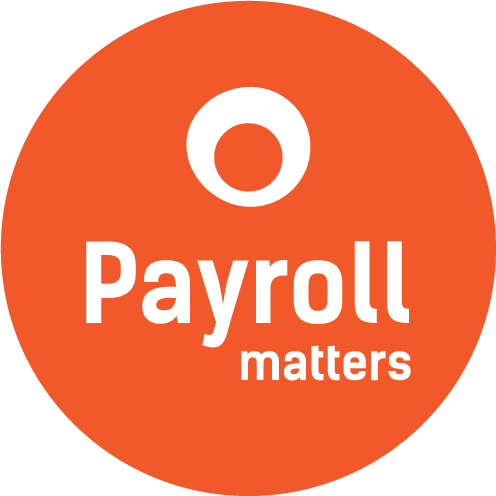Getting payroll compliance right