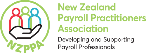 Raising the profile of payroll in NZ
