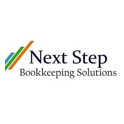 Next Step Bookkeeping