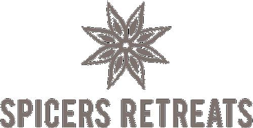 Spicers Retreats logo