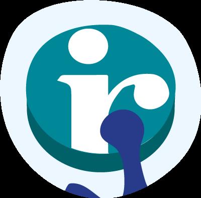 IRD icon