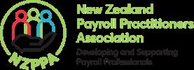 NZPPA Logo