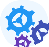 Automation & Compliance icon