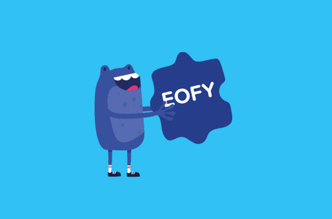 KeyPay's Guide to End of Financial Year