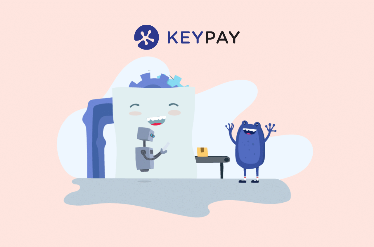 Bulk update employee pay rates instantly in payroll