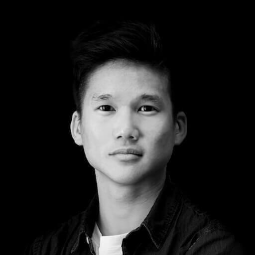 Philippe Hong
