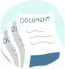 Implementation guidelines icon
