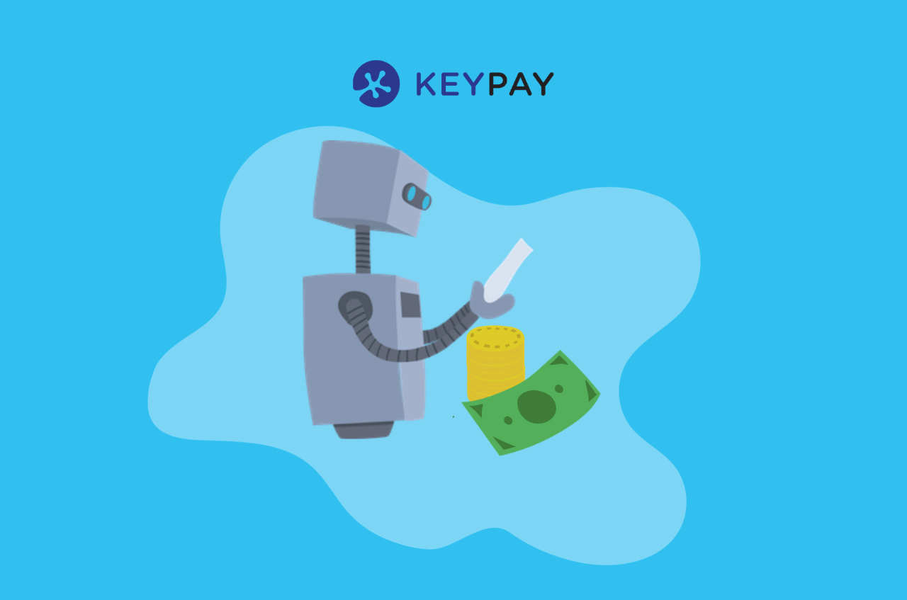 Super payments Australia