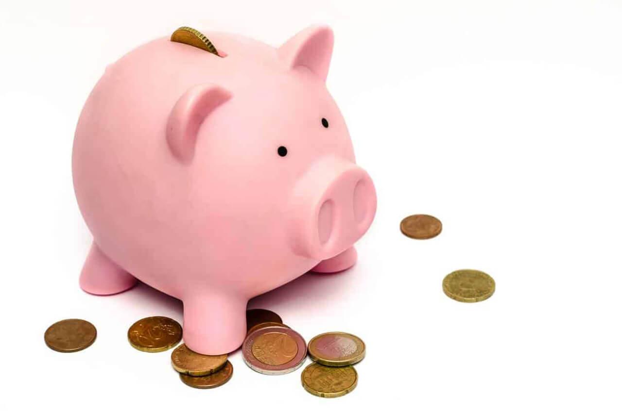 UK pension scheme compliance