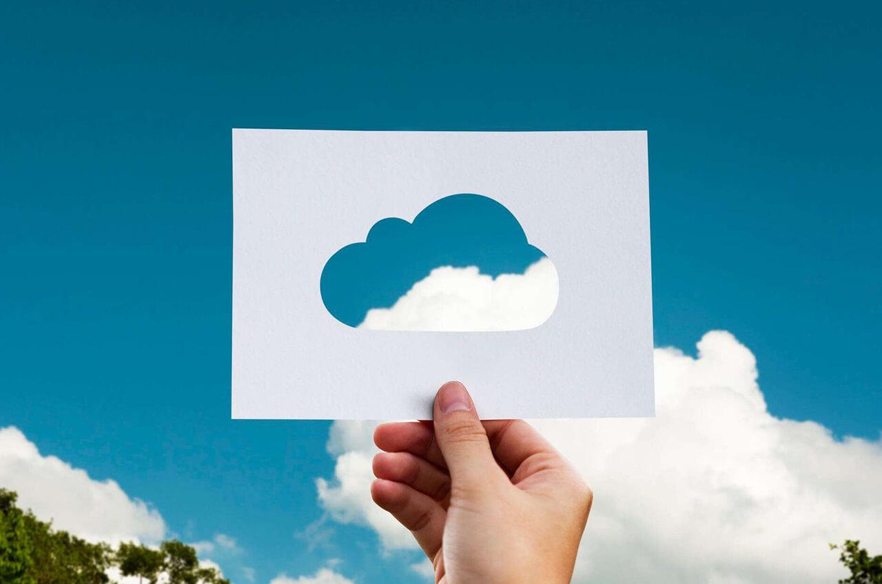 Payroll bureau with cloud payroll