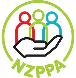 David Jenkins NZPPA