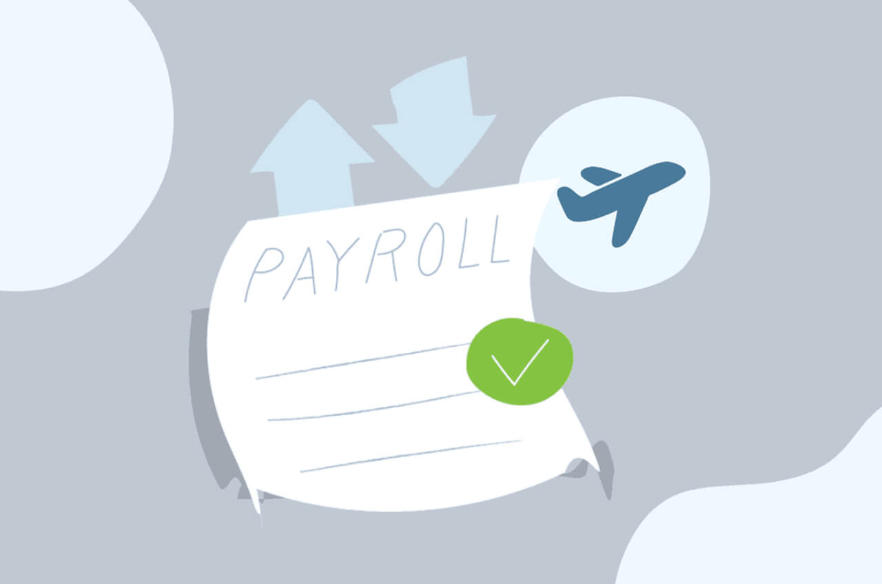 KeyPay supports posting journal entries with leave liabilities and allows you to automate this process.
