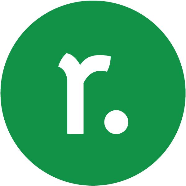 Roubler logo