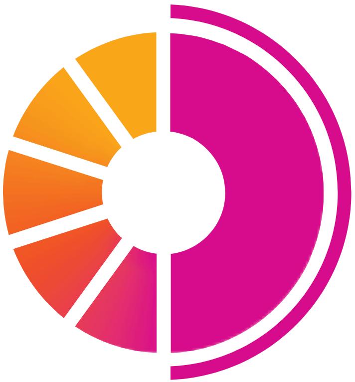 WageLoch logo