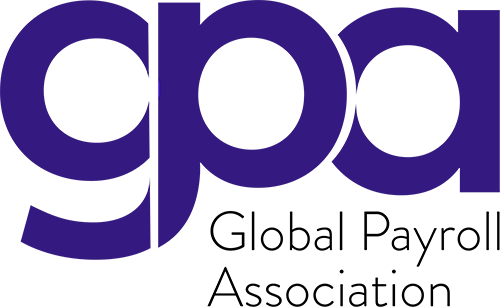 Global Payroll Software logo