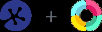 KeyPay and HR Partner logos