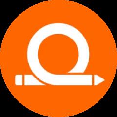 Note It logo