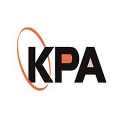 KPA Concrete Construction Group logo