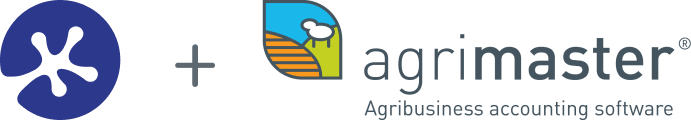 The KeyPay and Agrimaster integration delivers complete farm financial management.