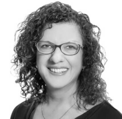 Diane Lucas, Direct Management