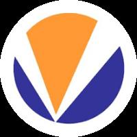 TimeSite Pro logo