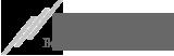 Next Step Bookkeeping logo greyscale