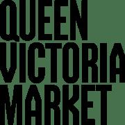 Queen Victoria Market Logo
