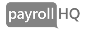 PayrollHQ logo