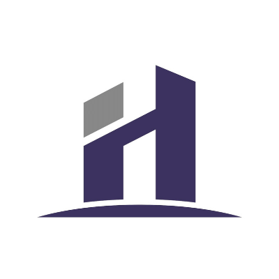 Infra Hub