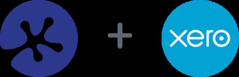 KeyPay and Xero integration