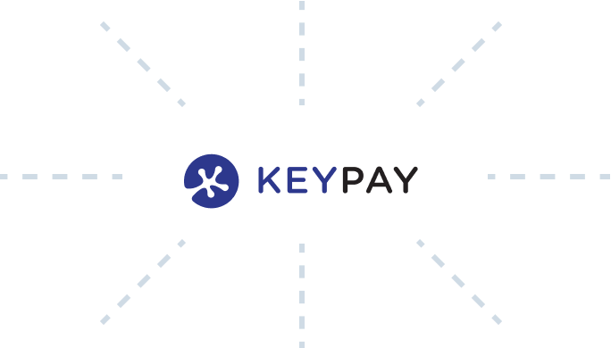 KeyPay automates the pension reporting process through its integration with PensionSync.