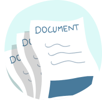 Documents KeyPay