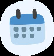 Calendar View KeyPay