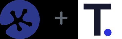 KeyPay and Telleroo integration