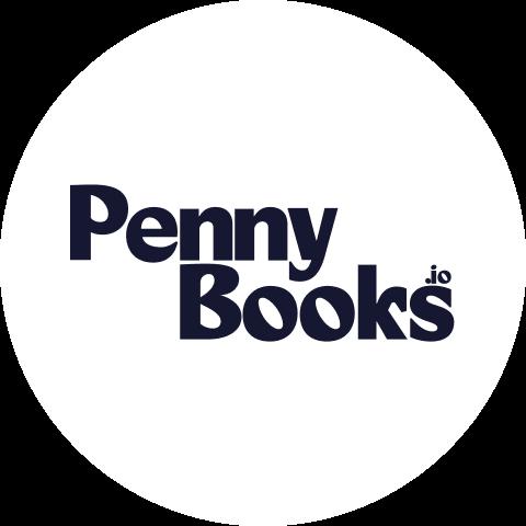 PennyBooks