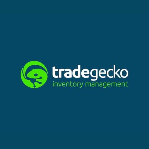TradeGecko Carl